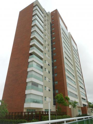 Apartamentos / Padrão em Ribeirão Preto Alugar por R$12.000,00