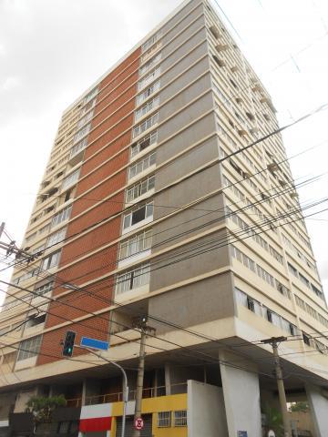 Alugar Apartamentos / Mobiliado em Ribeirão Preto. apenas R$ 800,00