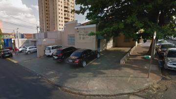 Alugar Comercial / Sala em Ribeirão Preto. apenas R$ 890,00