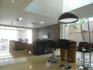 Bonfim Paulista Villa De Buenos Aires Casa Locacao R$ 10.000,00 Condominio R$1.000,00 4 Dormitorios 4 Vagas