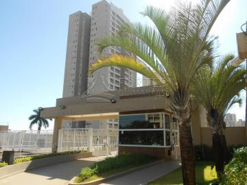 Apartamentos / Padrão em Ribeirão Preto Alugar por R$1.600,00