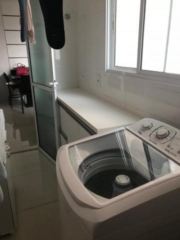 Alugar Apartamentos / Padrão em Ribeirão Preto apenas R$ 3.500,00 - Foto 26