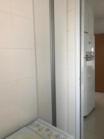 Alugar Apartamentos / Padrão em Ribeirão Preto apenas R$ 3.500,00 - Foto 27