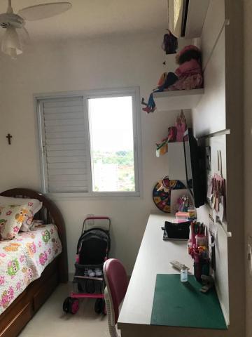 Alugar Apartamentos / Padrão em Ribeirão Preto apenas R$ 3.500,00 - Foto 16