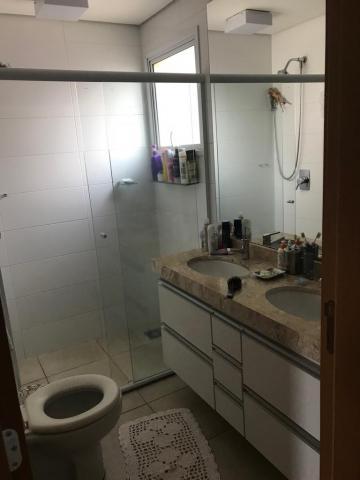 Alugar Apartamentos / Padrão em Ribeirão Preto apenas R$ 3.500,00 - Foto 21