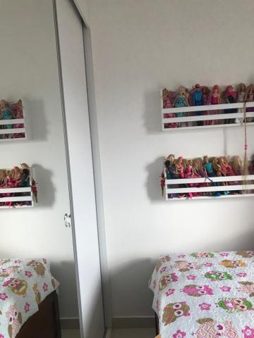 Alugar Apartamentos / Padrão em Ribeirão Preto apenas R$ 3.500,00 - Foto 14