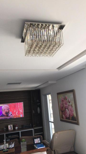 Alugar Apartamentos / Padrão em Ribeirão Preto apenas R$ 3.500,00 - Foto 4