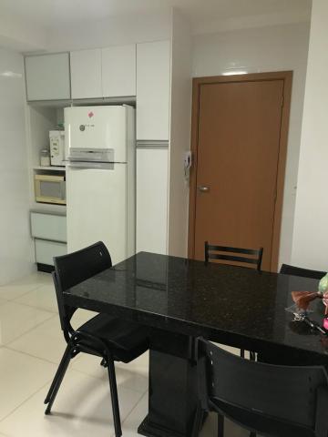 Alugar Apartamentos / Padrão em Ribeirão Preto apenas R$ 3.500,00 - Foto 25