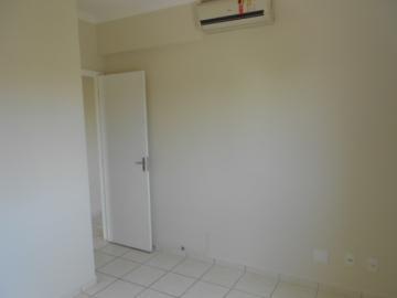 Alugar Apartamentos / Padrão em Ribeirão Preto apenas R$ 1.200,00 - Foto 17
