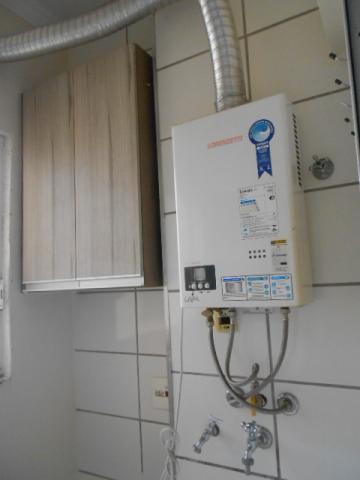 Alugar Apartamentos / Padrão em Ribeirão Preto apenas R$ 1.200,00 - Foto 34