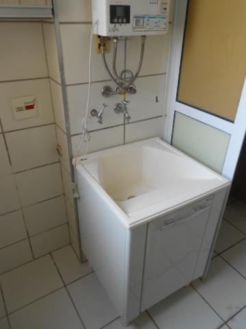 Alugar Apartamentos / Padrão em Ribeirão Preto apenas R$ 1.200,00 - Foto 35
