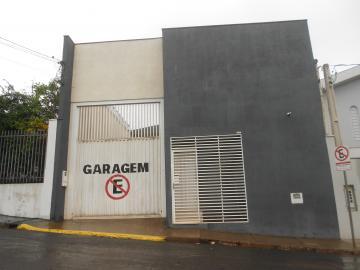 Bonfim Paulista Centro Salao Locacao R$ 4.500,00  Area do terreno 302.45m2 Area construida 272.06m2