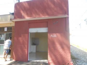 Comercial / Salão em Ribeirão Preto Alugar por R$400,00