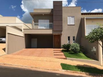 Alugar Casas / Condomínio em Bonfim Paulista. apenas R$ 5.500,00