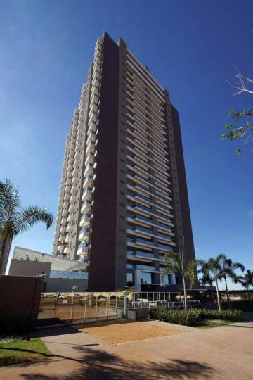Apartamentos / Padrão em Ribeirão Preto Alugar por R$7.900,00