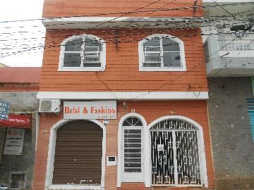 Alugar Comercial / Imóvel Comercial em Ribeirão Preto. apenas R$ 850,00
