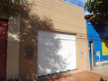 Alugar Comercial / Imóvel Comercial em Ribeirão Preto. apenas R$ 1.350,00