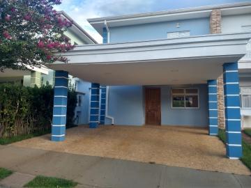 Casas / Condomínio em Bonfim Paulista Alugar por R$2.400,00