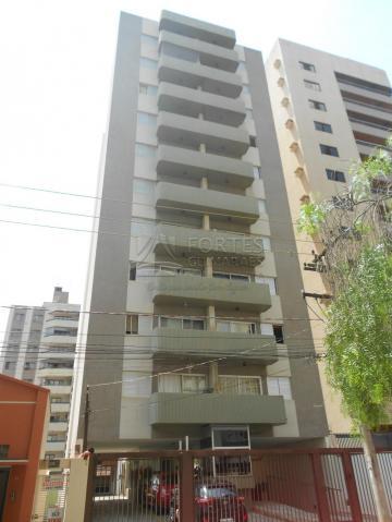 Alugar Apartamentos / Padrão em Ribeirão Preto. apenas R$ 850,00