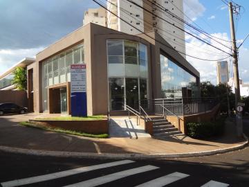 Comercial / Imóvel Comercial em Ribeirão Preto Alugar por R$44.000,00