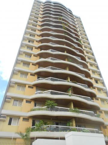 Alugar Apartamentos / Padrão em Ribeirão Preto. apenas R$ 1.250,00
