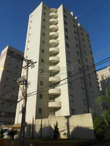 Alugar Apartamentos / Mobiliado em Ribeirão Preto. apenas R$ 660,00