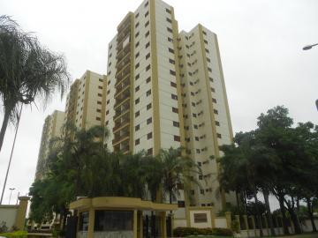 Alugar Apartamentos / Padrão em Ribeirão Preto. apenas R$ 1.100,00