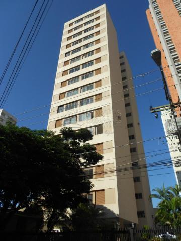 Apartamentos / Mobiliado em Ribeirão Preto Alugar por R$750,00
