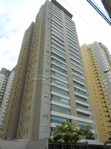 Alugar Apartamentos / Padrão em Ribeirão Preto. apenas R$ 3.400,00