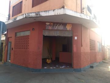 Comercial / Salão em Ribeirão Preto Alugar por R$800,00