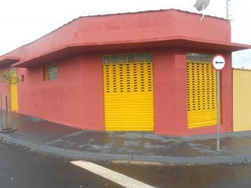 Alugar Comercial / Salão em Ribeirão Preto. apenas R$ 650,00