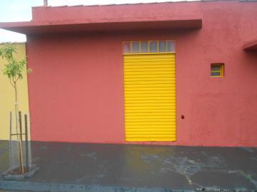 Alugar Comercial / Salão em Ribeirão Preto. apenas R$ 450,00