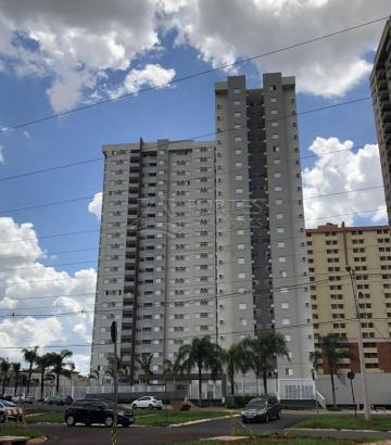 Alugar Apartamentos / Cobertura em Ribeirão Preto. apenas R$ 1.700,00