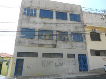 Comercial / Imóvel Comercial em Ribeirão Preto Alugar por R$7.500,00