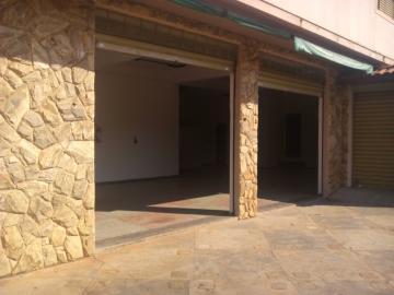Comercial / Salão em Ribeirão Preto Alugar por R$1.800,00