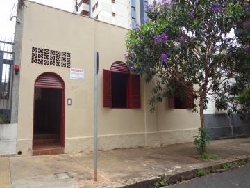 Comercial / Imóvel Comercial em Ribeirão Preto Alugar por R$2.800,00