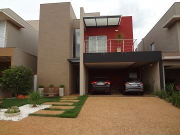 Casas / Condomínio em Ribeirão Preto Alugar por R$5.000,00