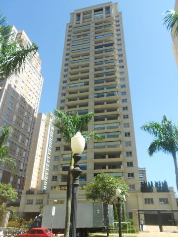 Alugar Apartamentos / Padrão em Ribeirão Preto. apenas R$ 10.000,00