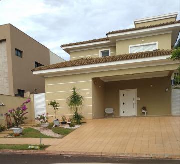 Casas / Condomínio em Ribeirão Preto Alugar por R$6.900,00