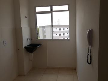 Apartamentos / Padrão em Ribeirão Preto Alugar por R$860,00