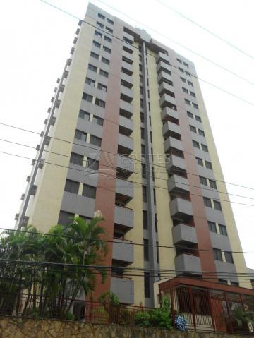 Apartamentos / Padrão em Ribeirão Preto Alugar por R$1.150,00