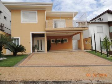 Casas / Condomínio em Ribeirão Preto Alugar por R$4.500,00