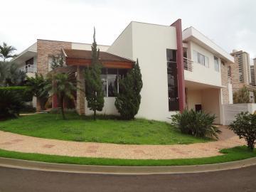 Casas / Condomínio em Ribeirão Preto Alugar por R$7.000,00