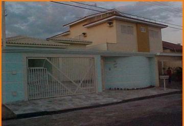 Casas / Padrão em Ribeirão Preto Alugar por R$4.200,00