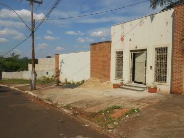 Bonfim Paulista Bonfim Paulista Salao Locacao R$ 12.500,00  20 Vagas Area do terreno 2128.60m2