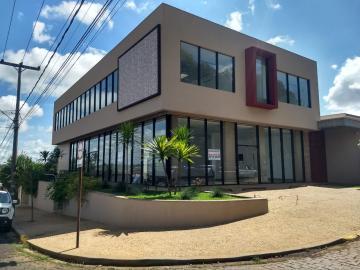 Comercial / Imóvel Comercial em Ribeirão Preto Alugar por R$31.000,00