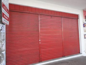 Comercial / Salão em Ribeirão Preto Alugar por R$4.500,00