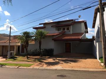 Alugar Casas / Condomínio em Bonfim Paulista. apenas R$ 3.850,00