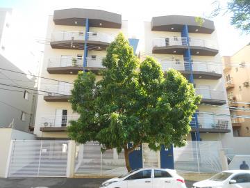 Apartamentos / Padrão em Ribeirão Preto Alugar por R$900,00