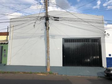 Comercial / Imóvel Comercial em Ribeirão Preto Alugar por R$3.500,00